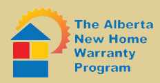 The Alberta Home Warranty Program